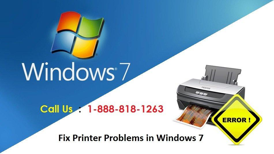printer-problems-in-windows-7