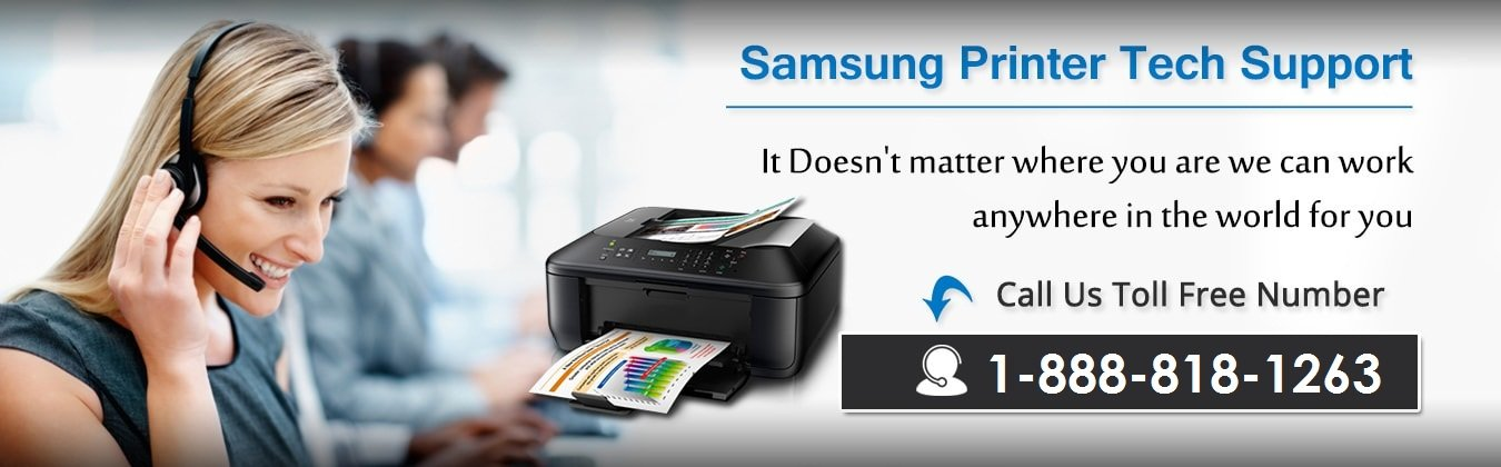 samsung-printer-help